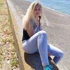 Юлия, 34, г.Северодонецк