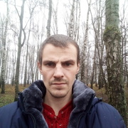Роман 31 год (Телец) на сайте знакомств Сухиничей