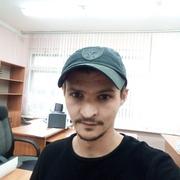 Виктор 27 Хабаровск