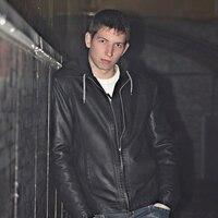 Евгений, 33 года, Скорпион, Санкт-Петербург