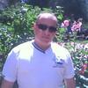 Василий, 39, г.Бузулук