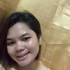 THALIAH, 28, Davao