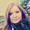 Darya Krivileva, 24, Norilsk