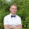 Рома, 21, г.Ижевск