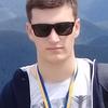 Артур, 19, г.Ровно