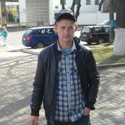 Денис 22 Минск