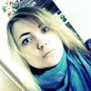 Юрьевна Я), 29, г.Санкт-Петербург