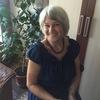 Эльвира  Борисова, 67, г.Владимир