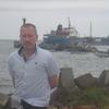 Евгений, 49, г.Тында