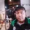 aris, 29, г.Джакарта