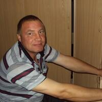 Сергей, 53 года, Близнецы, Можайск