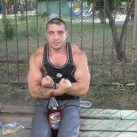 саня, 34 года, Овен, Екатеринбург