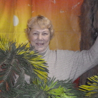 Лариса, 57 лет, Телец, Нижний Тагил