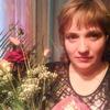 Vika, 39, г.Грязи