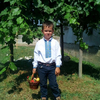 Василь, 42, г.Калуш