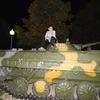 Илья, 20, г.Солигорск