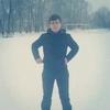 Юра, 25, Житомир