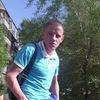 Roman, 27, г.Ангарск