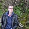Иван, 31, г.Воскресенск