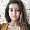 Анжела, 21, г.Владивосток