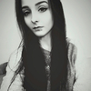 Лена, 20, г.Оленегорск