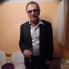 Юрий, 61, г.Волжский (Волгоградская обл.)