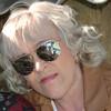 Елена, 50, г.Оренбург