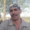 Павел, 37, Софіївка