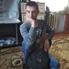 алексец, 35, г.Чапаевск