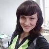 Наталья, 34, г.Кожевниково