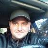 Александр, 35, Краснодон