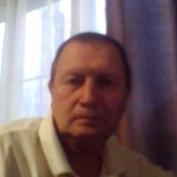 Валерий, 58 лет, Телец, Воронеж