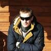 Dmitry, 44, г.Мариуполь
