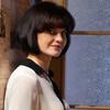 Татьяна, 45, г.Киров (Кировская обл.)