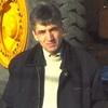 Ибрагим, 50, г.Ангрен
