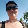 Алена, 30, г.Донецк