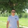 владимир, 40, г.Павлодар