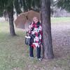 ВАЛЕНТИНА ЮРЛОВА, 67, г.Новокузнецк