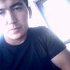 Рус, 22, г.Караганда