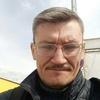 Игорь, 39, г.Одинцово