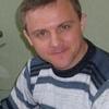 Igor, 46, Ochakov