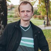 Павел, 46 лет, Лев, Псков