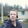 Ville, 38, г.Åkerlund