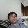 Dimon, 40, г.Егорьевск