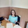 Катя, 38, г.Харьков