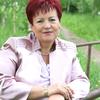 Тамара, 63, г.Брест