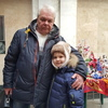 Валерий, 61, г.Полтава