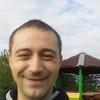 Максим, 30, г.Гагарин