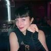lisa, 29, г.Симферополь