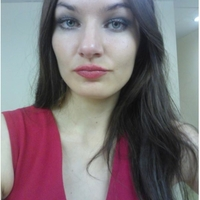 Mariya, 32 года, Весы, Москва